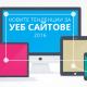 Кои ще бъдат новите тенденции в изработката на уеб сайтове?