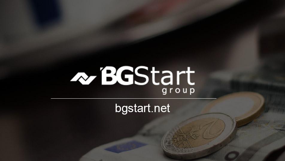 Bgstart.net представлява онлайн медиа за бизнес и реклама с развиваща се мрежа от тематични поддомейни