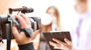 Видео заснемане и презентация