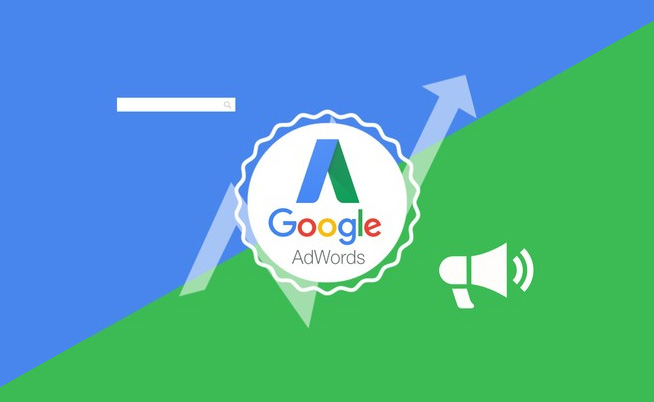 Google AdWords кампании